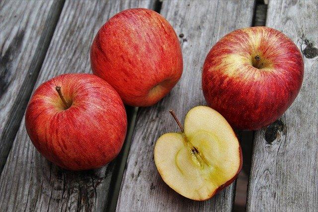 Санкционные фрукты в Пензе не пропадут