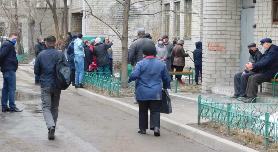 Скоро жители России спросят – а был ли коронавирус?