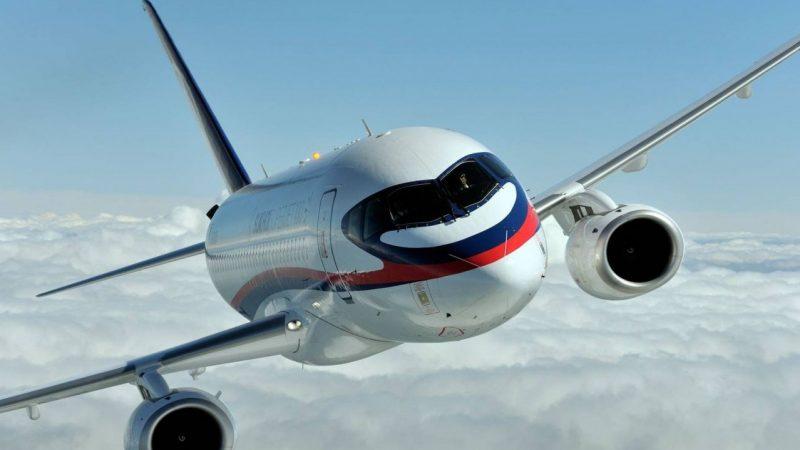 Ползком по небу. Пензенский аэропорт анонсировал новый рейс до Москвы