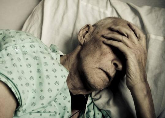 Издевательства над инвалидами по-пензенски – безнаказанная подлость