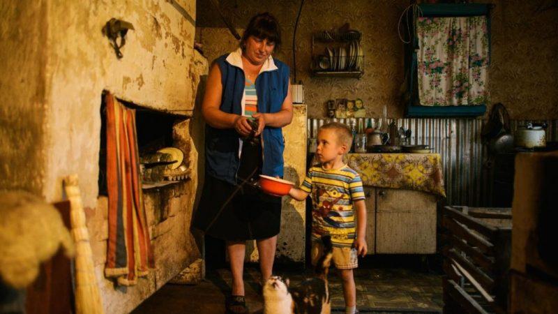 Мародёры-трудящиеся, запертые в самоизоляции, не смеют тревожить Путина, заявили едроссы в Пензе