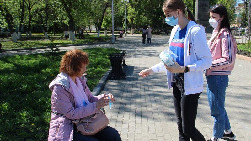Коронавирус – в Пензенской области пройден пик эпидемии, необходима отмена ограничений