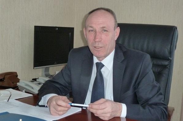 """Василий Трохин продолжит """"решать вопросы"""" предпринимателей?"""