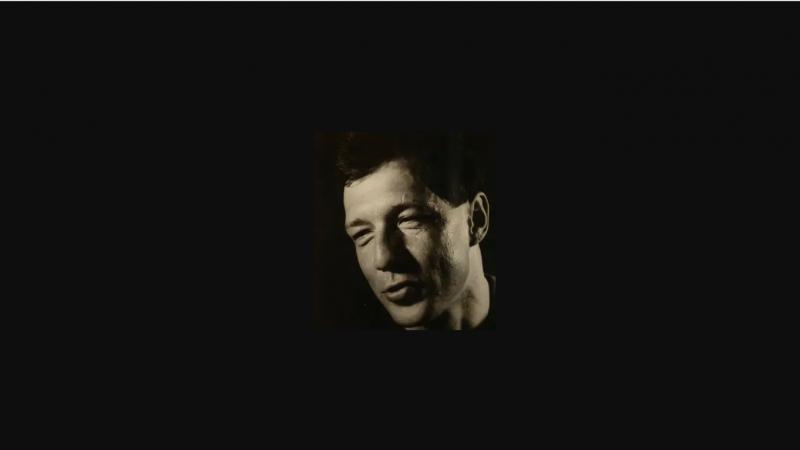Умер поэт Андрей Рубцов