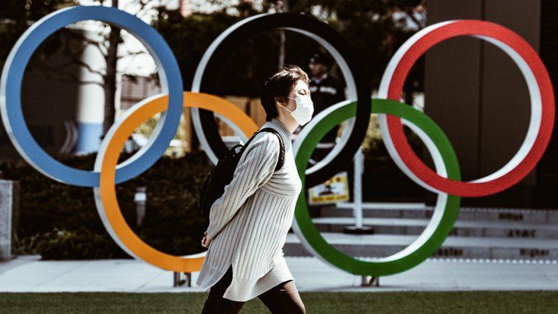 """Олимпиада, которой нет и """"пензенские спортсмены"""""""