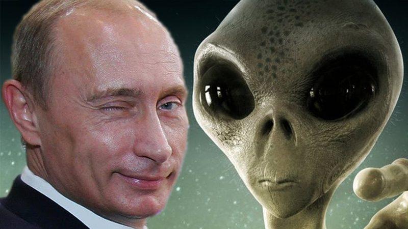 Навстречу губернаторским выборам – 6. Трутнев и «Инопланетяне». У Шаляпина растут шансы…