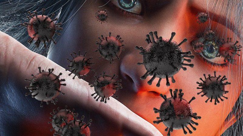Коронавирус – эпидемия в России идет на спад, но может быть раздута искусственно