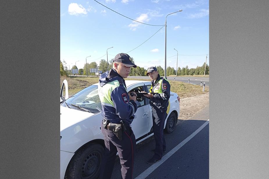 """Полиция изъяла часть тиража газеты """"Новая альтернатива"""" по """"подозрению"""" в """"незаконной агитации"""""""