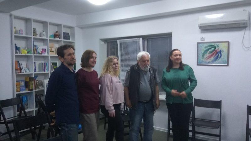 «Дыма без огня не бывает» — циничная и подлая «правда» о самоубийстве журналистки Славиной