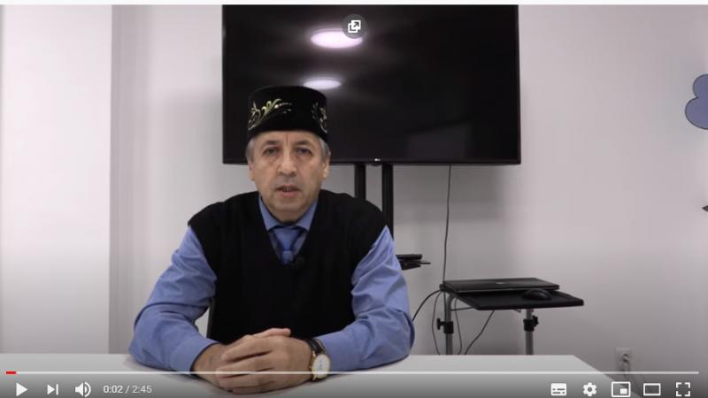 """Пензенский изобретатель обратился к Рамзану Кадырову с просьбой содействовать прекращению позорного """"заборного дела"""" в Пензе"""