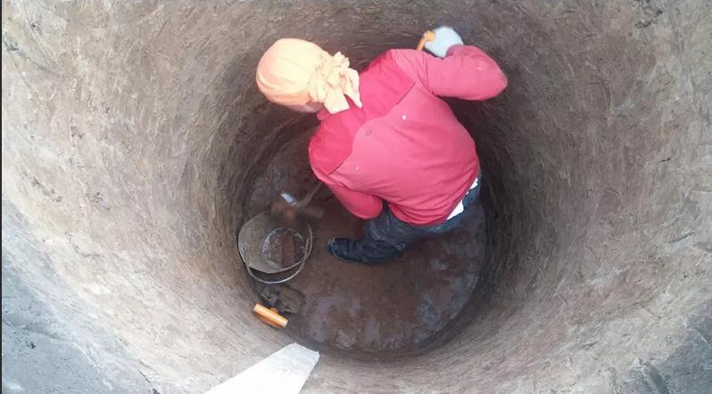 Лучшая пиар-акция! Яну Куприну – в канализацию!