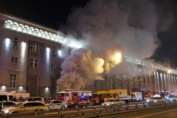 Слитые обязанности. Почему Москва умеет, а Пенза не хочет?