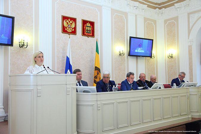 Несистемные партии сливают выборы в Госдуму
