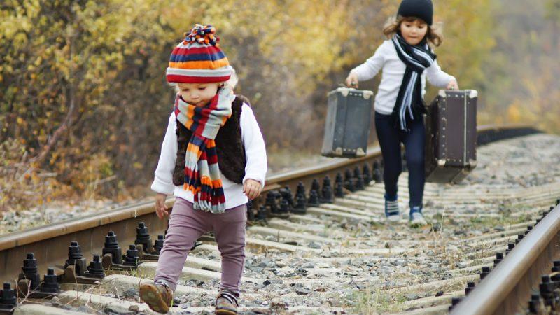 Пензяки: К миграции не склонны, но из Пензы бегут!