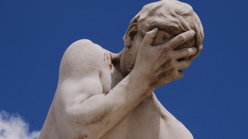 """Испанский стыд. Реакция шпыней и провокаторов на исследование """"Влиятельные люди города Пензы-2020"""""""