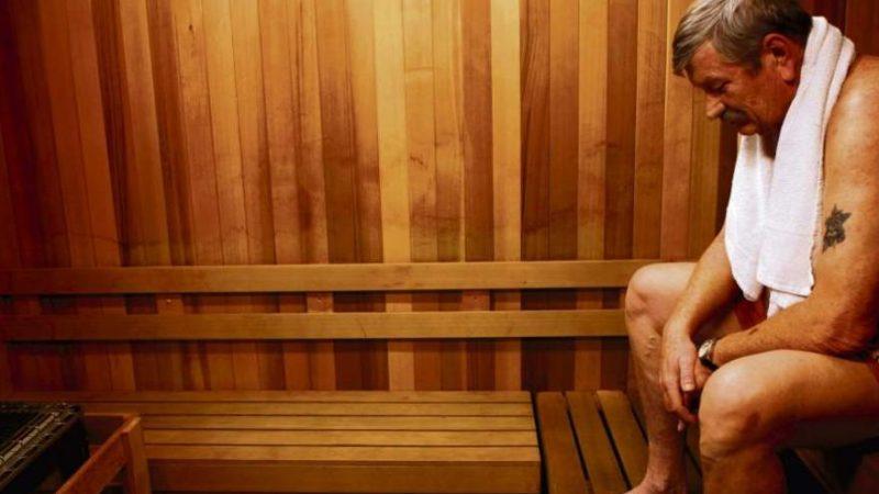 Кто украл банное полотенце у бывшего мэра Пензы Романа Чернова?