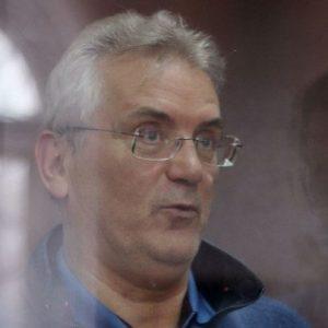 """У Белозерцева найдены """"деньги Запада на дестабилизацию региона""""?"""