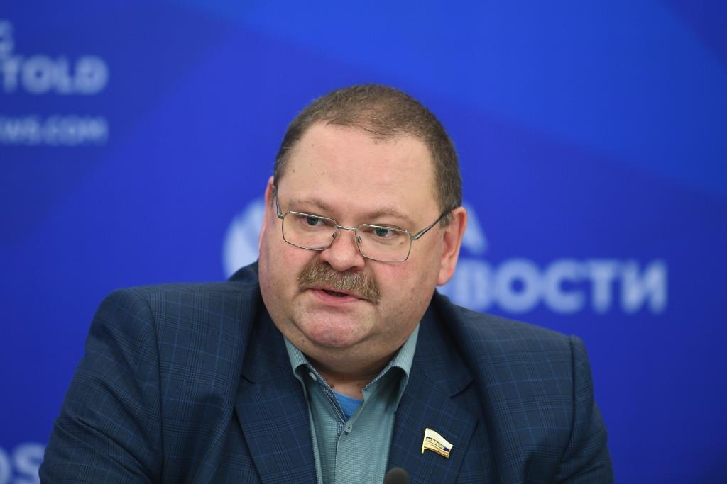 Что я желаю врио губернатора Пензенской области Олегу Мельниченко