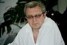 Меморандум к встрече Врио губернатора Пензенской области Олега Мельниченко с  блогерами