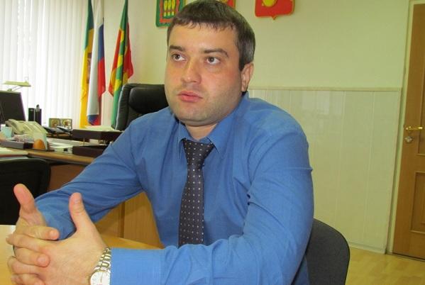 Антон Шаронов во славу земли Пензенской на Радио Свобода и в Сердобске