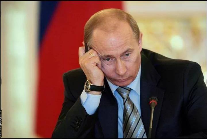 Как нынешняя российская власть выигрывает свои выборы