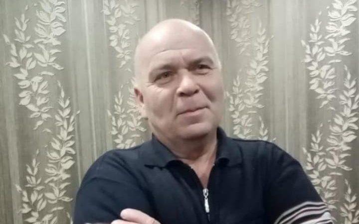 """История с """"царём"""" из Засечного и его """"свитой"""" – ГЛАВА II"""