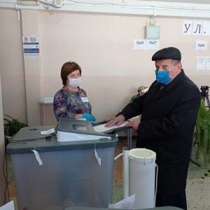 Гуляй, шпана, Чугай пенсию получил! Финансовые итоги выборов в Пензе